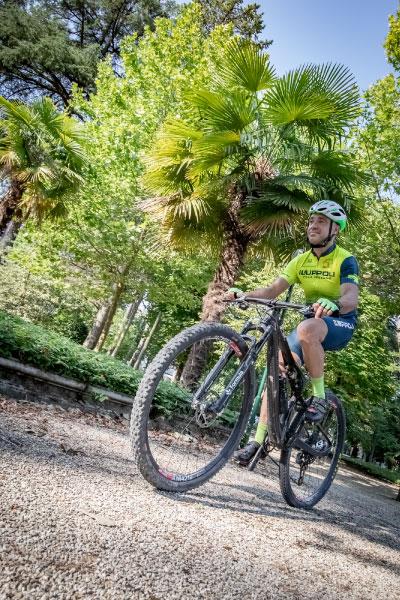 bici-territorio-terme8