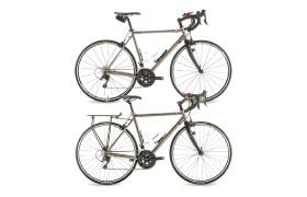 bike-corsa-titanium-bici