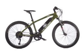 brinke-junior-bici