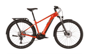 trekking-bike-cannondale-neox