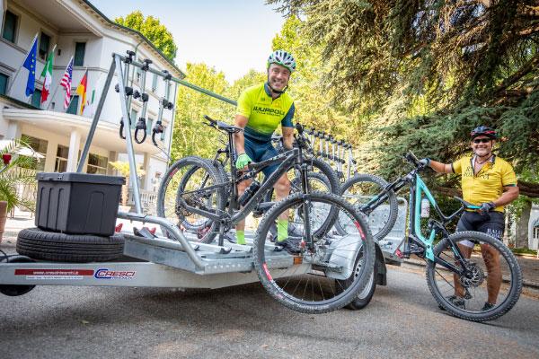 bici-territorio-terme24